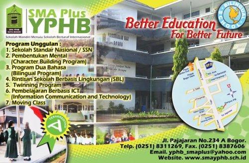 yphb-mar-09-fc