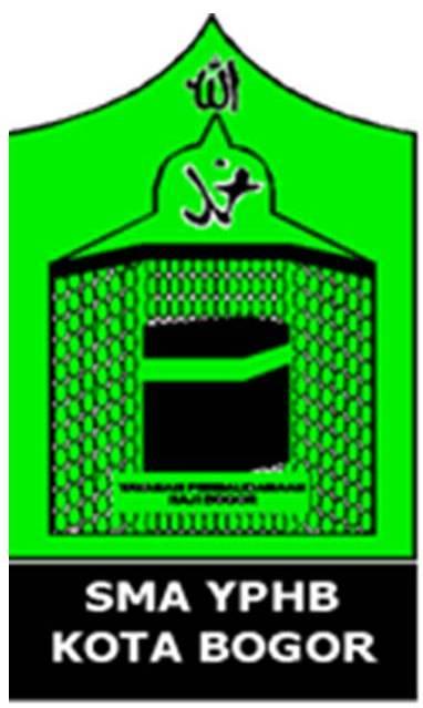 logo sma plus yphb ukas danarias blog