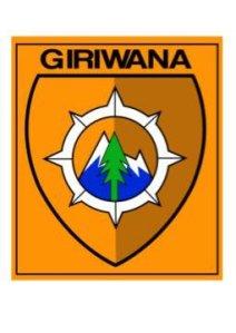 LOGO GIRIWANA